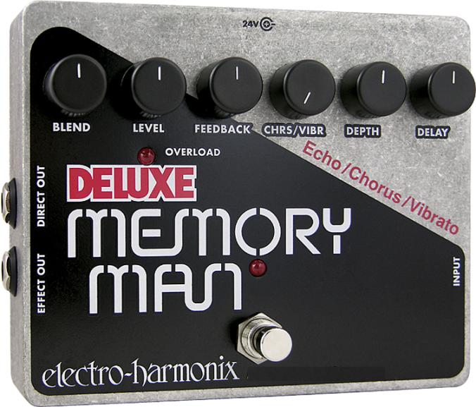 deluxe-memory-man